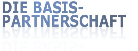 Basis-Partnerschaft